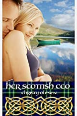 Her Scottish CEO Kindle Edition