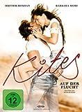 Kites - Auf der Flucht [Import allemand]