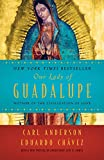 #2: Our Lady of Guadalupe: Mother of the Civilization of Love