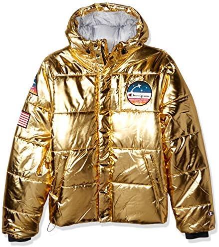 Champion Sherpa 14 Zip Men Jackets from Champion :: Buy