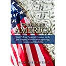 The #1 Job In America: Your path to Financial Freedom in the Job category with the Most openings, income and flexibility
