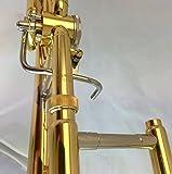 Yamaha YSL-448G Intermediate Trombone