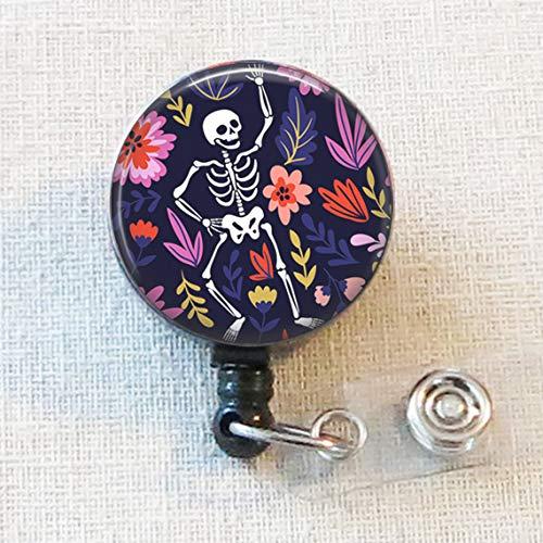 orthopedic badge reels
