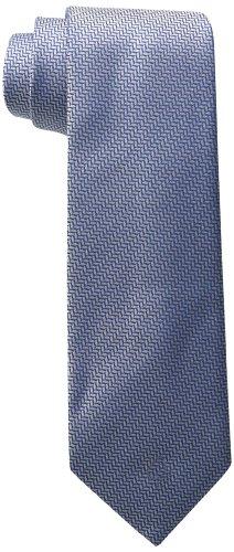 Vince Camuto Men's Breezy Solid Tie