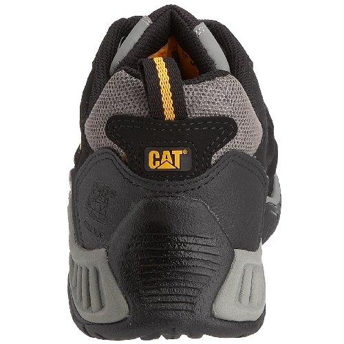 moor eleganti Scarpe 705039 nero uomo Footwear SB Cat pTw8n