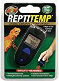 Zoo Med ReptiTemp Digital Infrared Thermometer