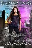 Darker Days (The Darker Agency Book 1)