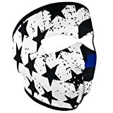 For the ultimate in design, comfort and fit trust ZANheadgear. Our patented neoprene facemask has a piped outer edge that prolongs the life of the mask and creates a better seal around your face. Do not trust the no name imitators. Do not settle for ...