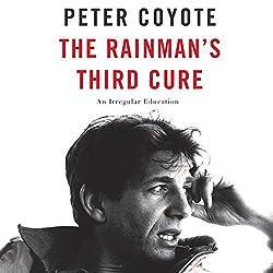 The Rainman's Third Cure