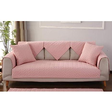 Cojin sofa