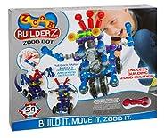 ZOOB Bot Kit