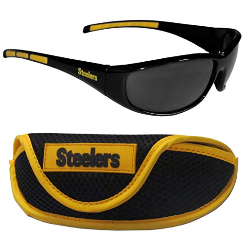 Pittsburgh Steelers Sunglasses - 2