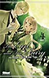 The Earl and the Fairy, Tome 4 :