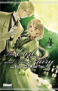"""Afficher """"The earl and the fairy n° 4"""""""