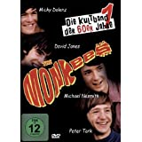 Monkees 1, the
