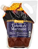 Sukhi's Gourmet Indian Foods Tandoori Marinade, 4 Pound