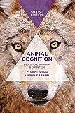 Animal Cognition: Evolution, Behavior and Cognition