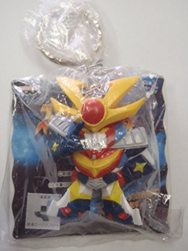 Used, Banpresto Super Robot Wars Blooded collection Daitarn for sale  Delivered anywhere in USA