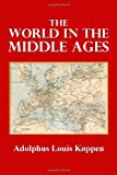 The World in the Middle Ages, Adolphus Køppen, 1494890666