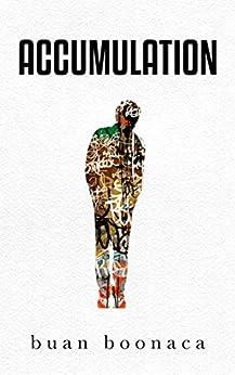 Accumulation (English Edition) de [Boonaca, Buan]