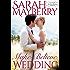 Make-Believe Wedding (The Great Wedding Giveaway Series Book 9)