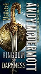 Kingdom of Darkness: A Novel (Nina Wilde & Eddie Chase series Book 10)