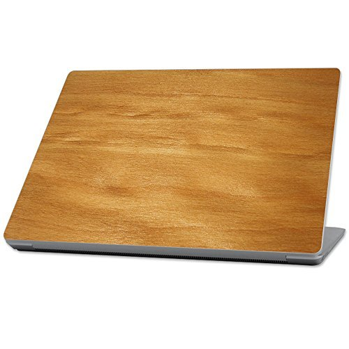 【アウトレット☆送料無料】 MightySkins Protective Birch Durable and Unique Vinyl wrap cover Skin (MISURLAP-Birch B07897YCQW for Microsoft Surface Laptop (2017) 13.3 - Birch Grain Gold (MISURLAP-Birch Grain) [並行輸入品] B07897YCQW, 富士屋質店:33068c12 --- a0267596.xsph.ru