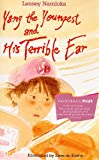 Yang the Youngest and His Terrible Ear (Paperback Plus)
