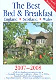 The Best Bed and Breakfast in England, Scotland and Wales, Joanna Mortimer and Sigourney Welles, 0762742941