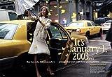 Aurelie Claudel 18X24 Gloss Poster #SRWG12188