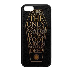 Beautiful And Unique Designed HTC One M8 With NCAA American Athletic Conference AAC Football UCF Knights 1 Phone Case