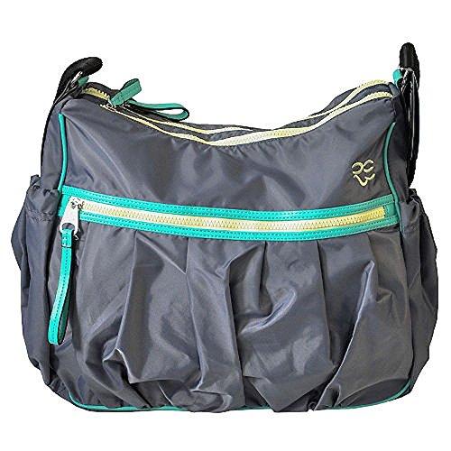 Stone Mountain Handbags - 5