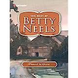 Damsel in Green (The Best of Betty Neels)