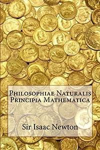 Paperback Philosophiae Naturalis Principia Mathematica Book
