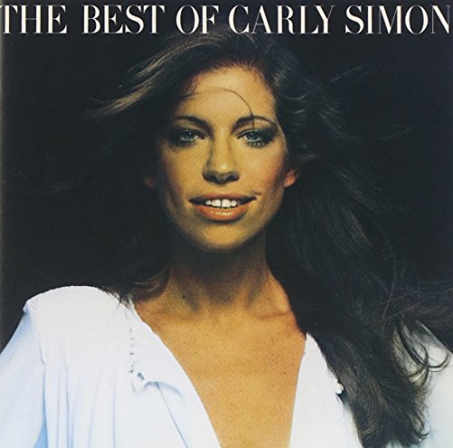 Carly Simon - Rock the Planet Easy Rockin