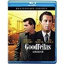 Goodfellas 25th Anniversary Edition
