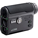 Bushnell The Truth with ClearShot 4x 20mm Bow Laser Rangefinder