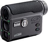 Photo : Bushnell 202442 The Truth ARC 4x20mm Bowhunting Laser Rangefinder with Clear Shot