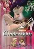 Cinderabbit! A TV Puppet Musical