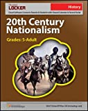 Software : History- 20th Century Nationalism for Mac [Download]