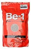 Be-1 Organic Fertilizer Pellets with Amino Acids Biostimulant, 2.2 lb (1 kg)