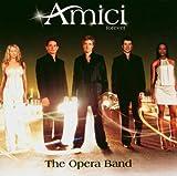 Opera Band