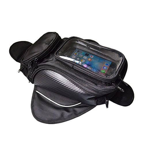 Bags For Motorbikes - 2