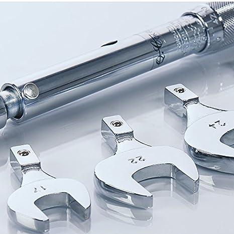 Kolbenbolzenlager passend für Stihl MS291 Pleuel-Lager piston bearing Nadellager