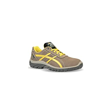 U Power Chaussures REFLEX U Power 8Pmrb4