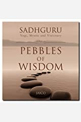 Pebbles of Wisdom Paperback