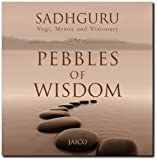 Pebbles Of Wisdom price comparison at Flipkart, Amazon, Crossword, Uread, Bookadda, Landmark, Homeshop18