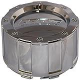 eagle alloy wheels center caps - Eagle 3226-06 Replacement wheel center cap