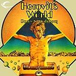 Herovit's World | Barry N. Malzberg