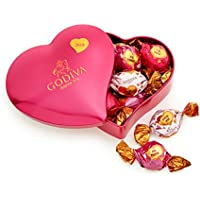 Amazon Sale: Extra 20% Off Valentine's Day Gifts